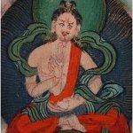 Hungkara