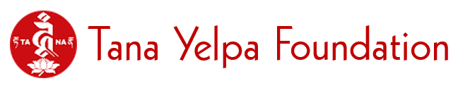 Tana Yelpa Foundation